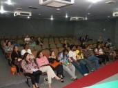 Audiência Pública MPE 2013