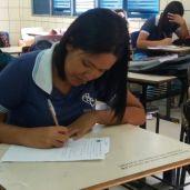 Concurso Redação: Educação, caminho para o fim do racismo.