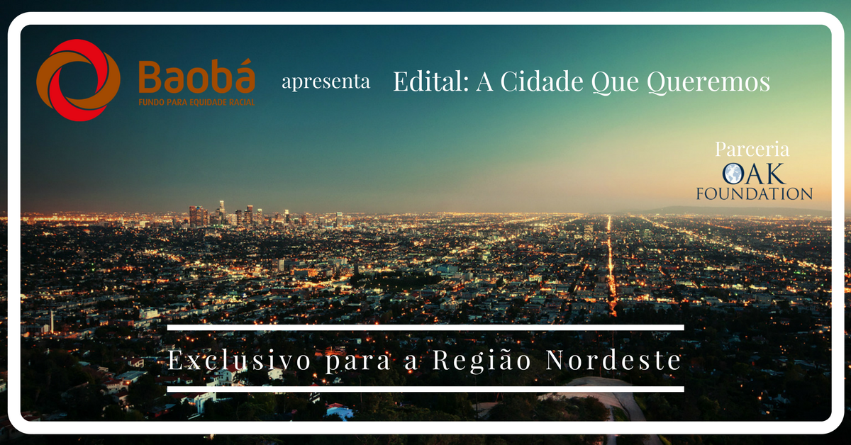 LOGO EDITAL BAOBA