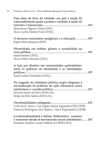 page-2_page-0001